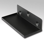 8R Mounting Shelf